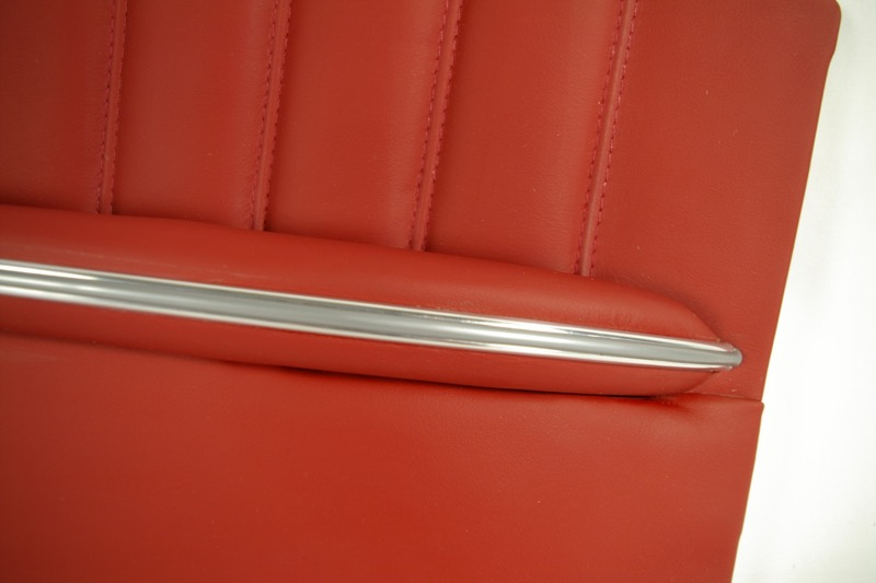 Upholstery For Mercedes 190 Sl Heritage Upholstery Amp Trim