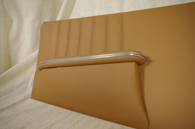 Upholstery For Mercedes 190 Sl Heritage Upholstery Amp Trim