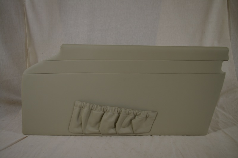 Upholstery For Mercedes W113 Pagoda Sl Heritage